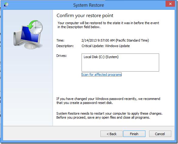 restore_point_windows_1_3