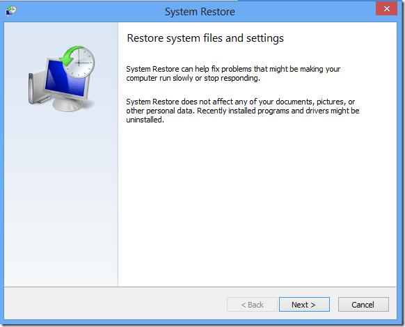 restore_point_windows_1_