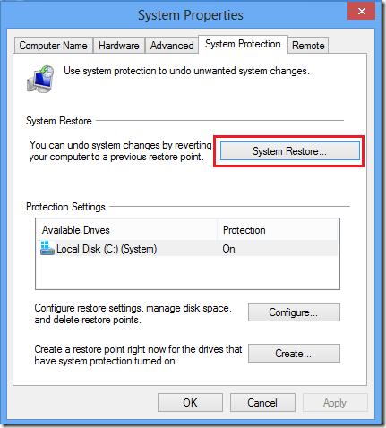 restore_point_windows_1