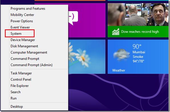 restore_point_windows