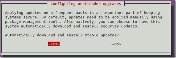 security_updates_ubuntu_1