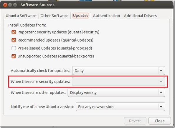 security_updates_ubuntu_2