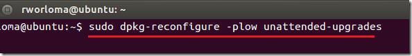 security_updates_ubuntu