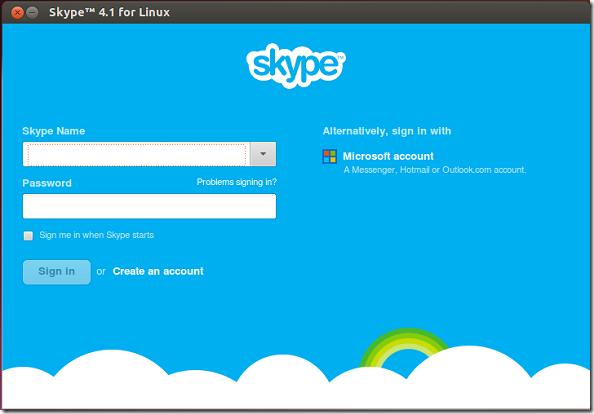 skype_ubuntu1304