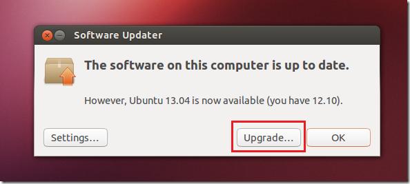 upgrade_ubuntu_1304_1