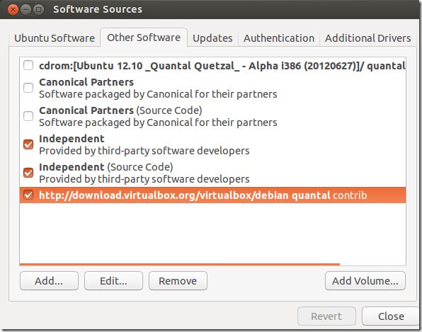 virtualbox_428_ubuntu_1