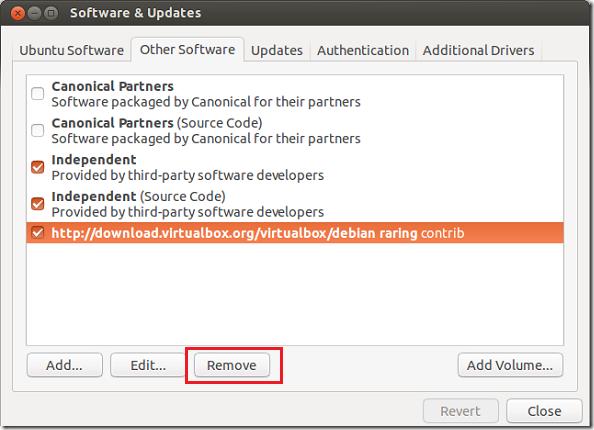 virtualbox_remove_ubuntu