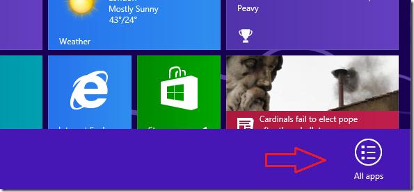 windows8_all_programs