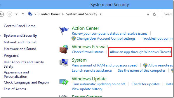 windows8_firewall_2