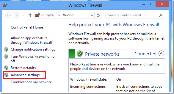 windows8_firewall_5