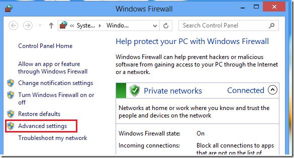 windows8_firewall_5