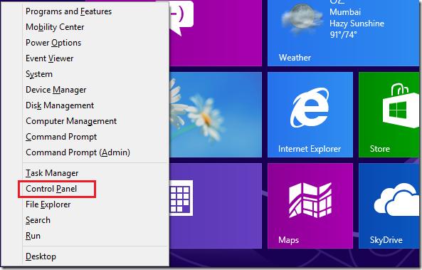 windows8_firewall