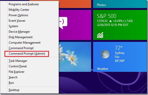 windows8_safemode_legacy_1