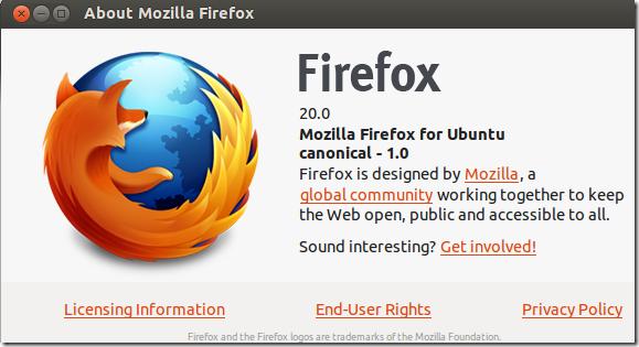 firefox_20_upgrade_2