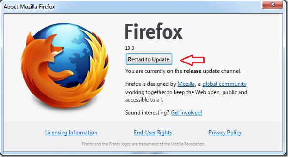 firefox_20_upgrade
