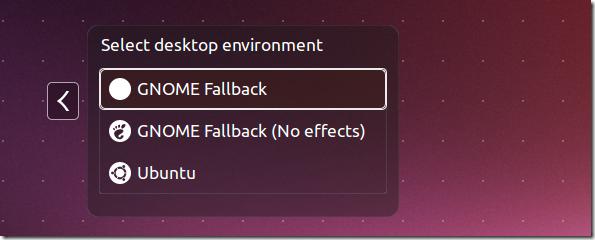 gnome_fallback_ubuntu1304_3