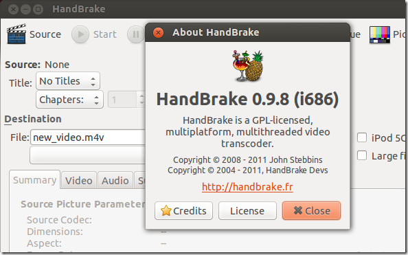 handbrake_ubuntu_1304