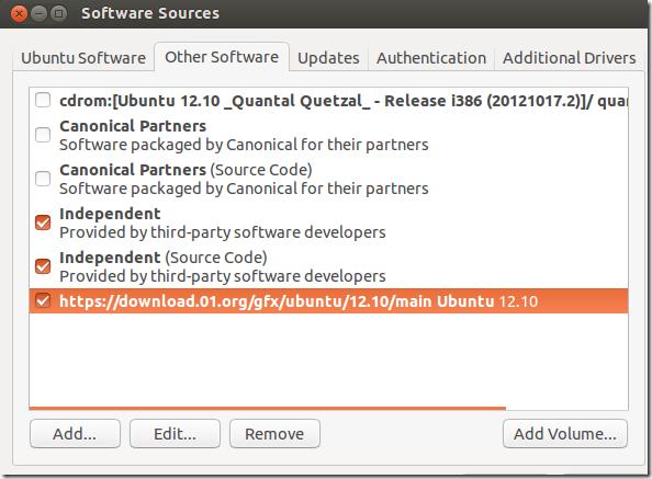 intel_drivers_repository_1