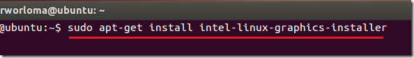 intel_drivers_repository