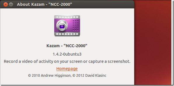 kazam_ubuntu_1304_1