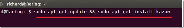 kazam_ubuntu_1304_2