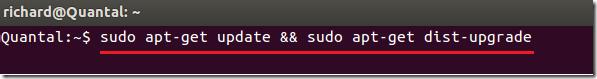 libreoffice_402_ubuntu_1