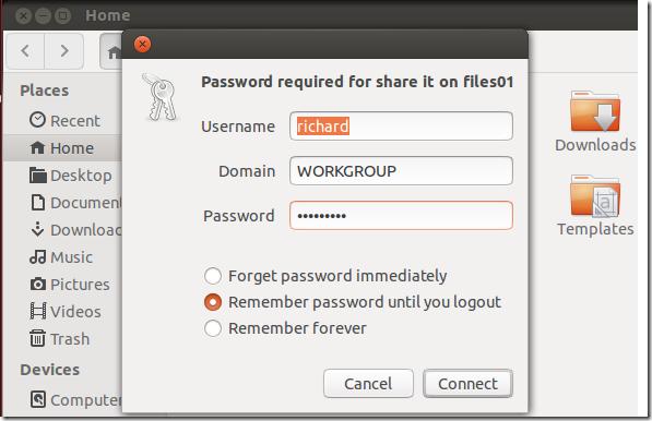 network_sharing_ubuntu_windows_2