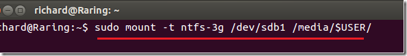 ntfs_mount_ubuntu_1