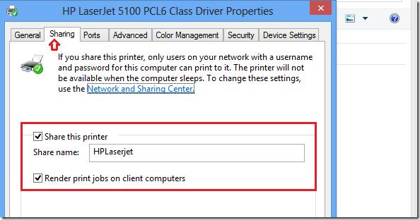 printer_sharing_windows8_ubuntu_1