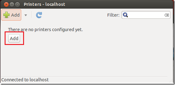 printer_sharing_windows8_ubuntu_4