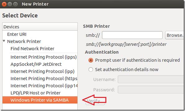printer_sharing_windows8_ubuntu_5