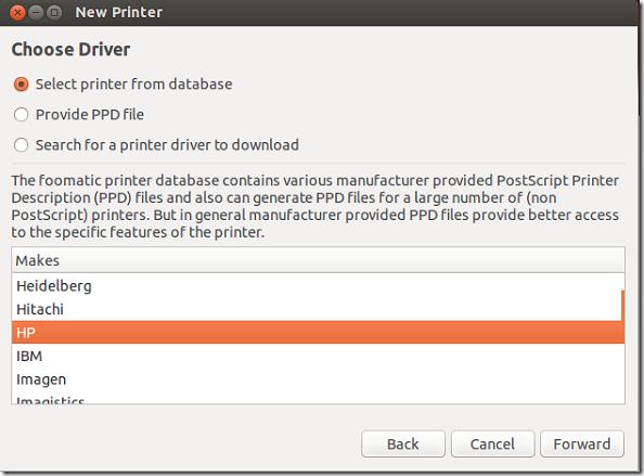 printer_sharing_windows8_ubuntu_7