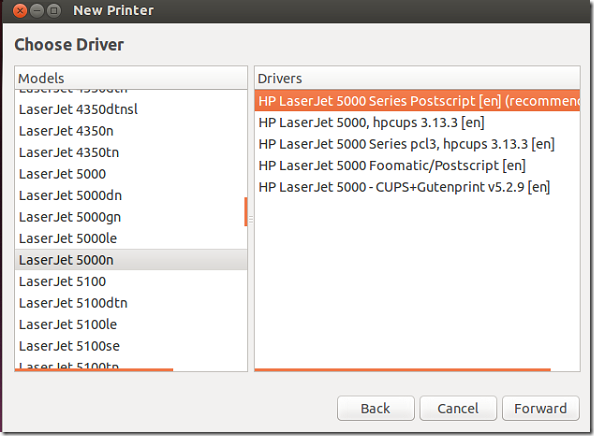 printer_sharing_windows8_ubuntu_8