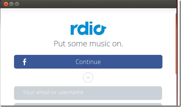 rdio_ubuntu_2