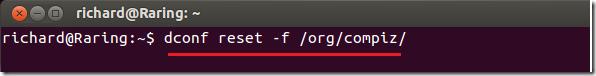 reset_unity_in_ubuntu1304_1