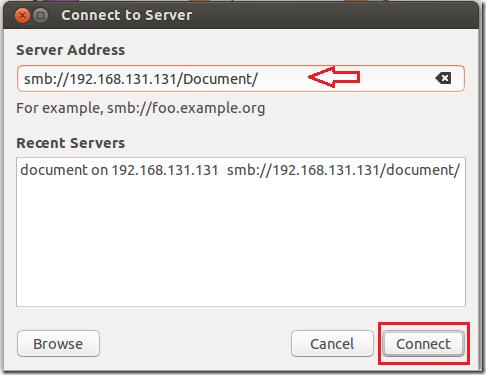 share_windows_ubuntu_commandline_2