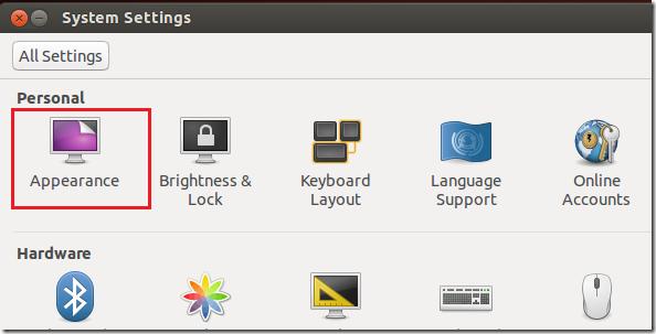 ubuntu_1304_launcher_1