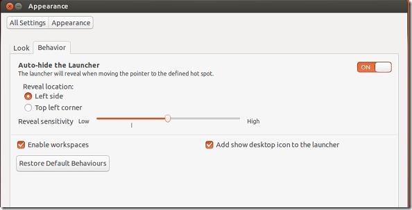 ubuntu_1304_launcher_2