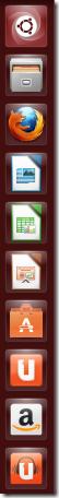 ubuntu_1304_launcher_4