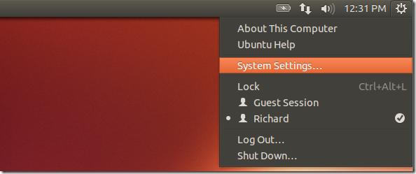 ubuntu_1304_launcher