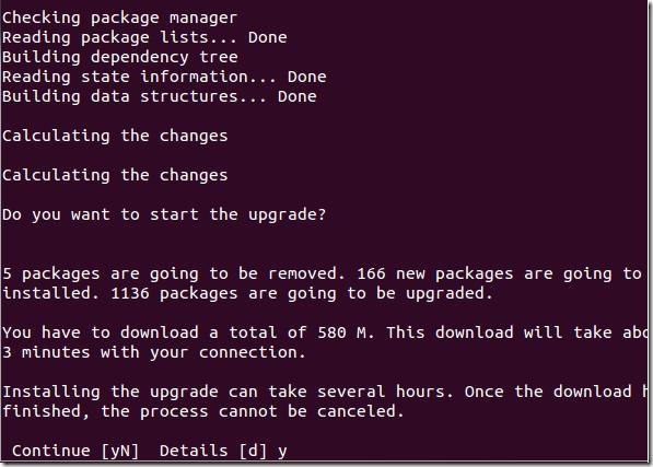 upgrade_command_console_ubuntu_1