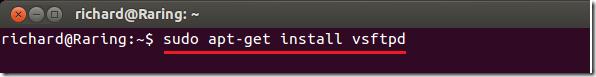 vsftpd_ubuntu_1304