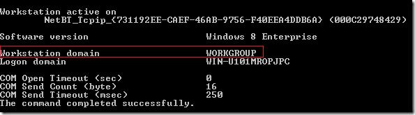 windows8_filesharing_ubuntu_1