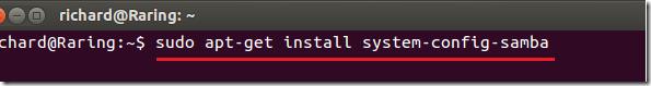 windows8_filesharing_ubuntu_2