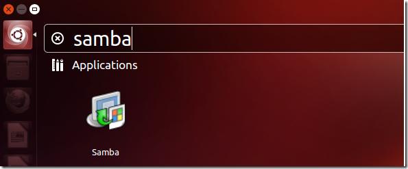 windows8_filesharing_ubuntu_3