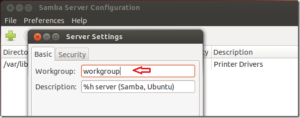 windows8_filesharing_ubuntu_4