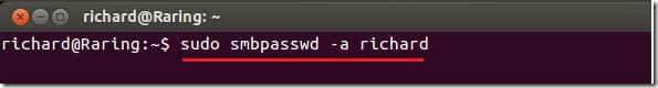 windows8_filesharing_ubuntu_5