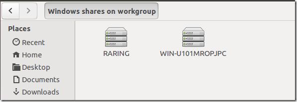 windows8_filesharing_ubuntu_6