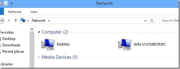 windows8_filesharing_ubuntu_7