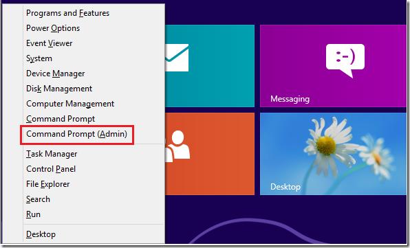 windows8_filesharing_ubuntu